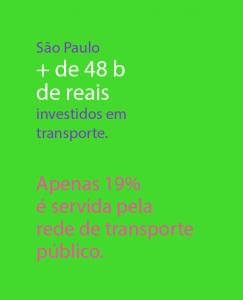 Dados_1 - Copia (3)